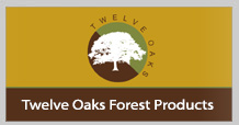 Twelve Oaks Forest Products